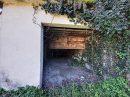 Maison  erce  3 pièces 63 m²