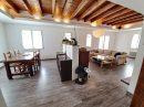 Maison 167 m² 11 pièces erp