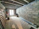 erp  167 m² 11 pièces  Maison