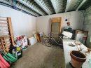 167 m²  11 pièces erp  Maison