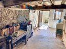 21 m²  1 pièces Maison soulan