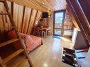 Maison  ustou  42 m² 3 pièces