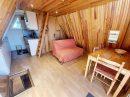 ustou  3 pièces 42 m² Maison