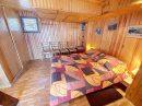 42 m²  ustou  Maison 3 pièces