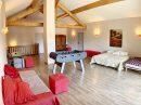 soulan  207 m² 7 pièces  Maison