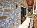 soulan  7 pièces 207 m² Maison