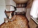 Maison 153 m² st lizier  5 pièces