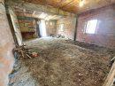 st lizier   153 m² 5 pièces Maison