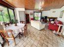 Maison  oust  177 m² 7 pièces
