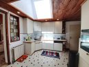 Maison  oust  7 pièces 177 m²