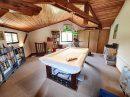 7 pièces Maison  177 m² oust