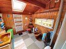 oust  Maison  177 m² 7 pièces
