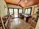 Maison 177 m²  oust  7 pièces