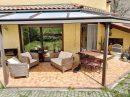 177 m²  oust  7 pièces Maison