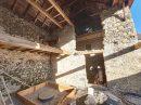 Maison balagueres  130 m² 2 pièces