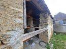 Maison  balagueres  2 pièces 130 m²