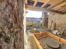2 pièces Maison  130 m² balagueres