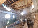 130 m² 2 pièces balagueres   Maison