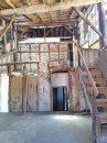 12 pièces st martory   Maison 455 m²