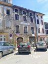 Maison 12 pièces 455 m² st martory