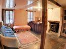 Maison aulus les bains  205 m² 9 pièces