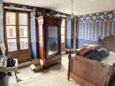 205 m² Maison 9 pièces aulus les bains