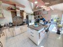Maison massat  180 m² 5 pièces