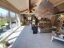 5 pièces 180 m² massat  Maison