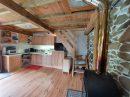 2 pièces 31 m²  ustou  Maison