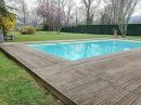 Maison lorp sentaraille  300 m² 8 pièces