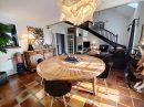 Maison  lorp sentaraille  8 pièces 300 m²