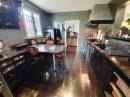 Maison 300 m² 8 pièces lorp sentaraille
