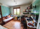 5 pièces le mas d azil   113 m² Maison