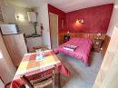 Maison 122 m² 6 pièces aulus les bains