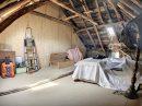 3 pièces 63 m² ustou  Maison