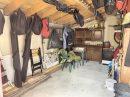 Maison 63 m² ustou   3 pièces