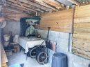 Maison ustou  3 pièces 63 m²