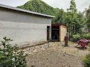 63 m² ustou  Maison  3 pièces