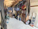 63 m² Maison  ustou  3 pièces