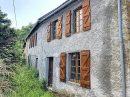 Maison 153 m² biert  6 pièces