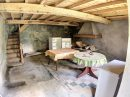 Maison biert  153 m² 6 pièces