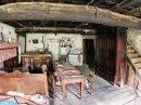 153 m² biert   6 pièces Maison