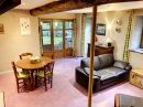 Maison  biert  2 pièces 60 m²