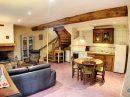 Maison Biert 2 pièces 60 m2
