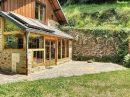 2 pièces biert  60 m²  Maison