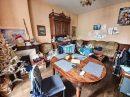 Maison  st lizier  131 m² 6 pièces