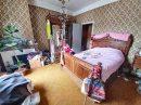 Maison 131 m² st lizier  6 pièces