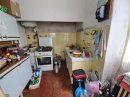 Maison 6 pièces st lizier  131 m²