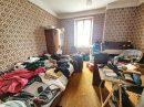 131 m²  6 pièces st lizier  Maison