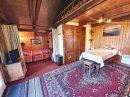 Maison  ustou  47 m² 3 pièces